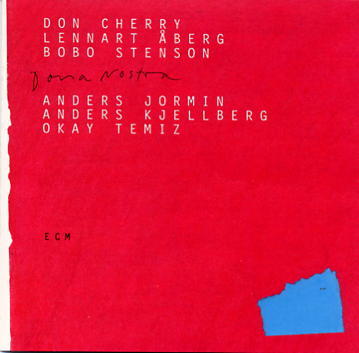 http://www.cd-v.net/jazz/cover/cherry/ECM-1448.jpg