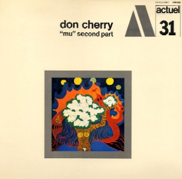 http://www.cd-v.net/jazz/cover/cherry/Mu-2.jpg
